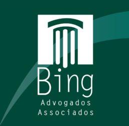 Bing Advogados